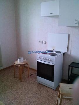 Сдам квартиру в г.Подольск, , Флотский проезд - Фото 3
