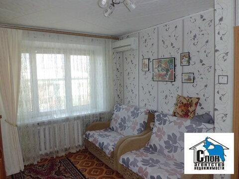 Продаю 1 комн.квартиру на ул.Гвардейская(Металлург) - Фото 1