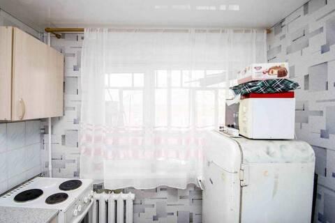 Продам 1-комн. кв. 30.2 кв.м. Тюмень, Пржевальского - Фото 5