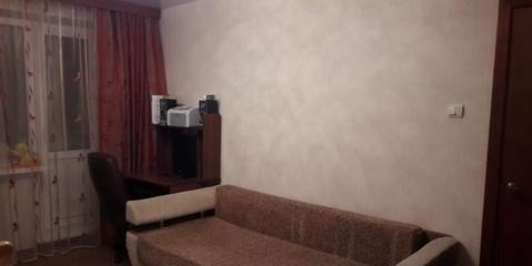 Однокомнатная квартира в 4 микрорайоне - Фото 4