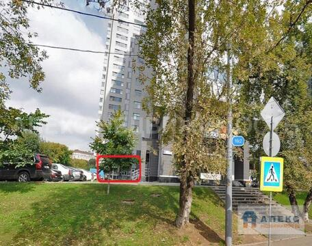 Продажа помещения свободного назначения (псн) пл. 754 м2 под медцентр . - Фото 3