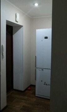 Сдам 1к.кв в Молодежном, 31 м2, 1/5 эт. Квартира с ремонтом - Фото 5