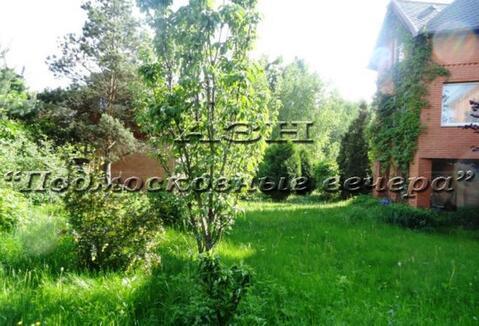 Волоколамское ш. 20 км от МКАД, Красногорск, Коттедж 370 кв. м - Фото 5