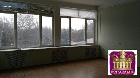 Сдам офис площадью 80 м2 на ул. Гагарина ( ж/д Вокзал, к/т Космос) - Фото 4