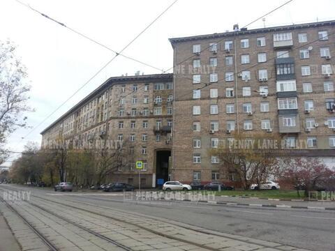 Продается офис в 6 мин. пешком от м. Дубровка - Фото 4