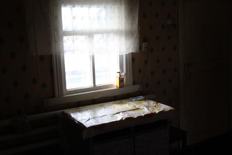 Продажа дома в 50 км от Воронежа - Фото 5