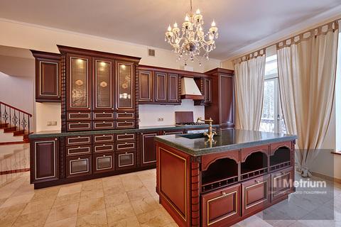 Продажа дома, Шаганино, Щаповское с. п, Поселение Щаповское - Фото 5