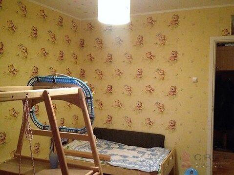 3-х комнатная квартира по ул. Менделеева 112/2 - Фото 5
