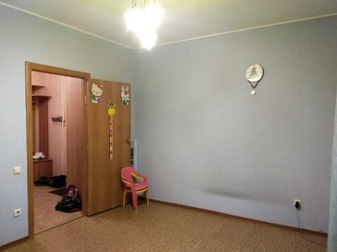 Продам 2-ком квартиру ул.Полигонная 3 - Фото 4