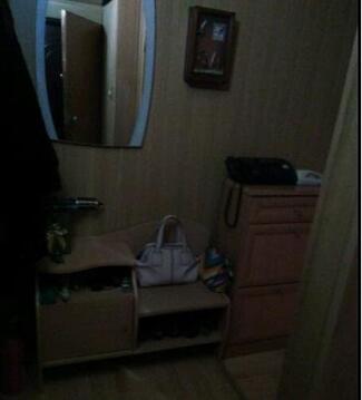 Продается 1-комнатная квартира 32 кв.м. на ул. Болотникова - Фото 2