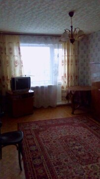 Сдам 2-комн квартиру на ул. Сурикова 22 - Фото 3
