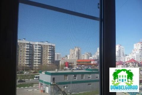 1-комнатная квартира на Щорса 45 к - Фото 5