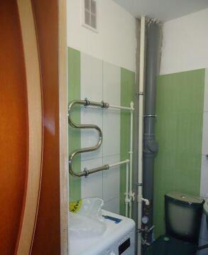 Сдам 1-комнатную квартиру ул. Васильевский переулок, д.10 - Фото 2
