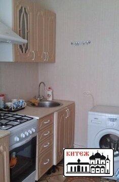 Продается однокомнатная квартира на ул. Георгия Амелина - Фото 2