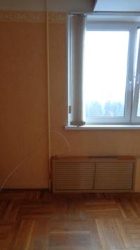 Продается 1-я квартира в г.Юбилейный на ул.Пушкинская д.3. - Фото 5