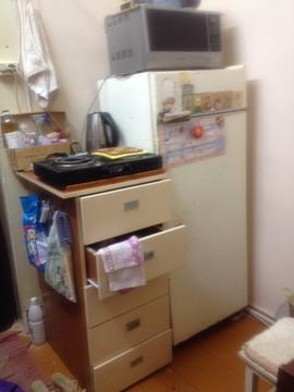 Продается комната в общежитии - Фото 5
