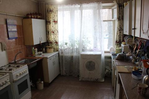 Продается комната 12.6 кв.м. в г.Жуковский ул Строительная д.4 - Фото 4