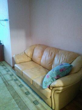 2-комнатная квартира на ул Проспект Ленина, д. 42, - Фото 4