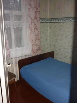 Сдам в аренду частный дом р-н пер. Парковый - Фото 2
