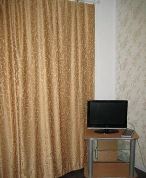 1-комнатная квартира на ул. проспект Строителей, 13а - Фото 3
