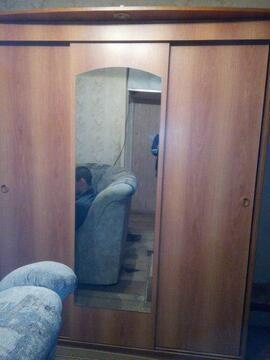 Однокомнатная квартира на Госцирке - Фото 3