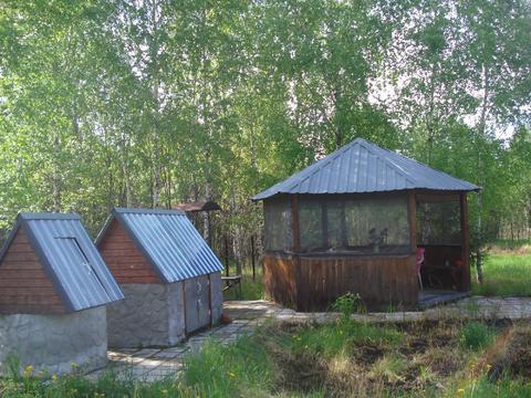 Дача д. Дуброво - Фото 2