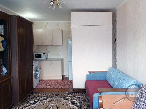 Продается комната с ок, ул. Бекешская - Фото 5
