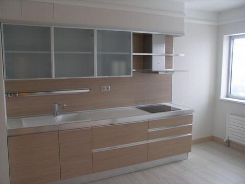 175 000 €, Продажа квартиры, Купить квартиру Рига, Латвия по недорогой цене, ID объекта - 313137055 - Фото 1