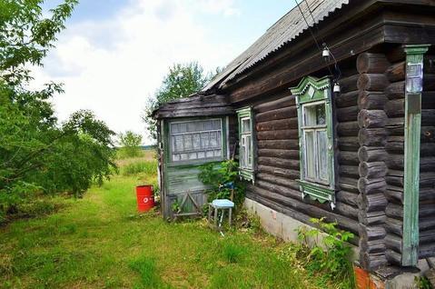 Продается дом 40 кв.м. - Фото 4