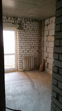 1 комнатная квартира на ул. Нижняя Дуброва д. 50 корп.2 - Фото 3