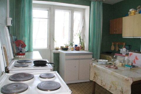 Продажа комнаты, Владимир, Ул. Каманина - Фото 3