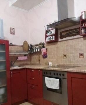 Однокомнатаная квартира г. Мытищи, ул. Мира 30 - Фото 5