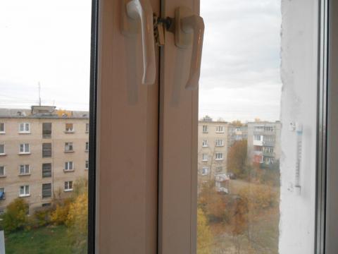 1-комнатная квартира, Серпухов, Российская, 40 - Фото 5