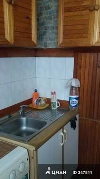Сдать 1 комнатную квартиру - Фото 3