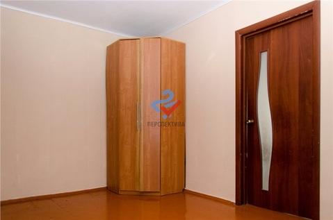 Продается 4х-комнатная квартира по ул. Бессонова 27 - Фото 4