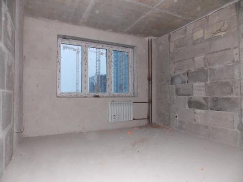 Квартира - студия в новом жилом комплексе! - Фото 5