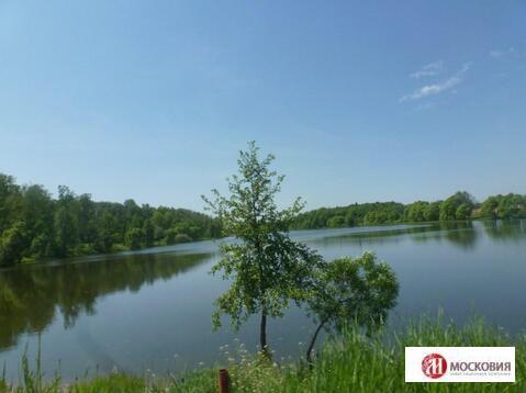 Продажа земельного участка 11,59 соток - Фото 3