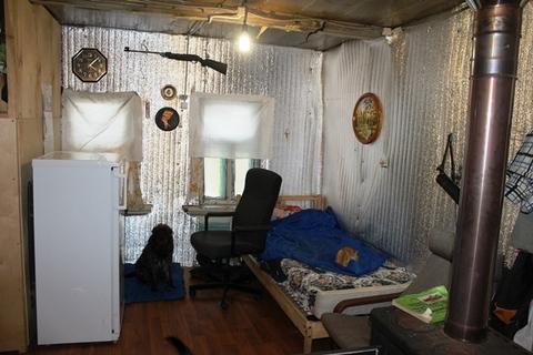 Часть дома в деревне Рыжево - Фото 5