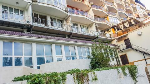 Продаются 2-х комнатные апартаменты в 70 метрах от моря - Фото 5
