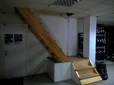 Сдается здание на Фабричной - Фото 5