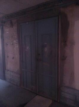 Аренда комнаты, 3-я В.О. линия - Фото 1