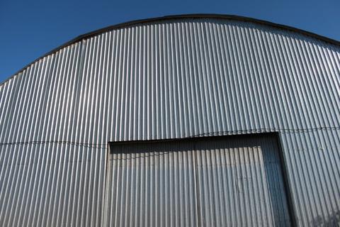 Продается производственная база в черте г. Твери - Фото 2