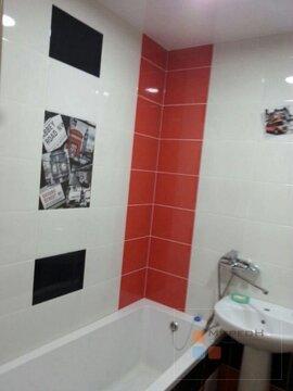 Однокомнатная квартира на селезнева - Фото 1