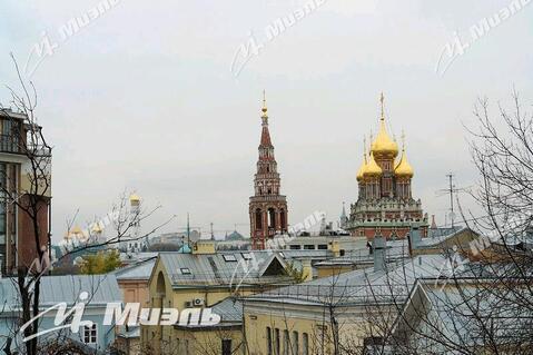 Продажа квартиры, м. Третьяковская, Лаврушинский пер. - Фото 4