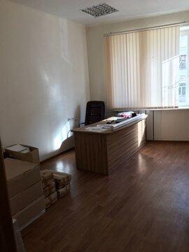 Восстания ,60 Московский район помещение под офис первая линия - Фото 2