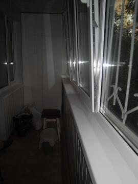 1комнатная квартира м. Багратионовская - Фото 5