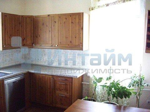 Аренда дома, Ватутинки, Десеновское с. п, Ватутинская 2-я улица - Фото 4