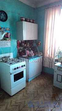Продажа комнаты, м. Нарвская, Ул. Трефолева - Фото 4