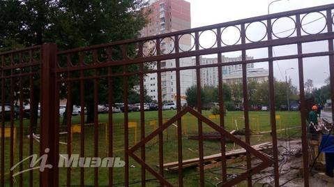 Продам земельный участок, город Москва - Фото 4
