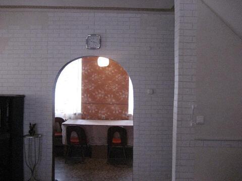 Сдается коттедж 260м2 в пос. Александровская, Пушкинский р-н - Фото 4